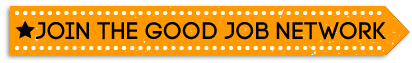 Join the Good Job Network